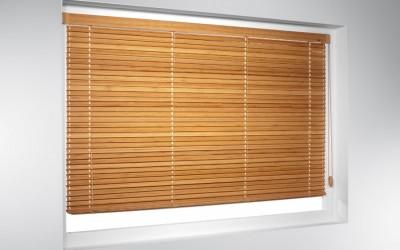 zaluzja-pozioma-bambusowa-Venus-1d