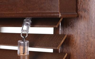zaluzja-pozioma-drewniana-25mm-4d