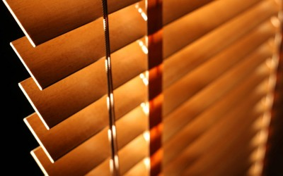 zaluzja-pozioma-drewniana-50mm-16d