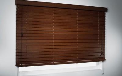 zaluzja-pozioma-drewniana-50mm-1d