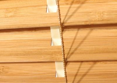 zaluzja-pozioma-bambusowa-Venus-3d